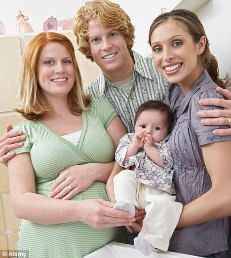 Babies a la Carte Source