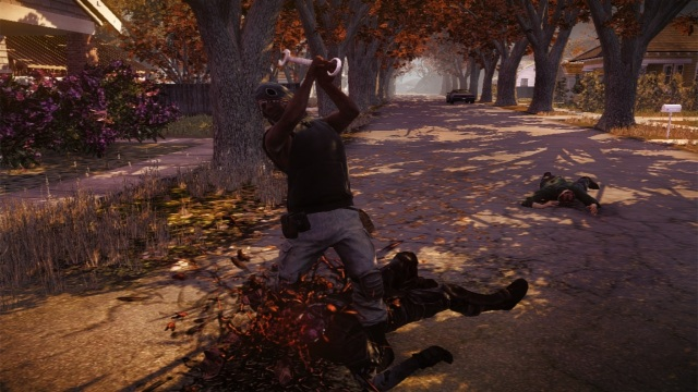 State of Decay http://undeadlabs.com/gallery
