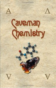 Better Living Through Chemistry AFTER TSHTF http://www.amazon.com/Caveman-Chemistry-Projects-Creation-Production/dp/1581125666/ref=pd_sim_b_2?