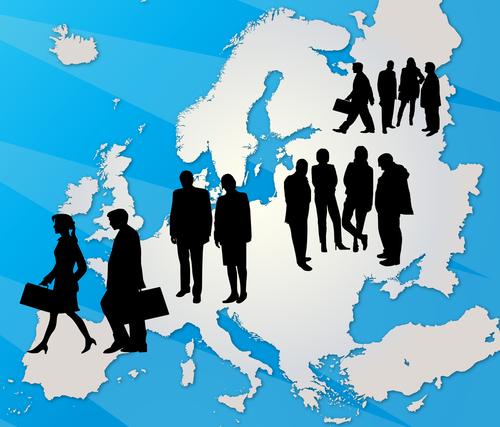European Skills Shortage http://www.finanzwirtschafter.de/24128-brain-drain-wohin-zieht-es-akademiker/