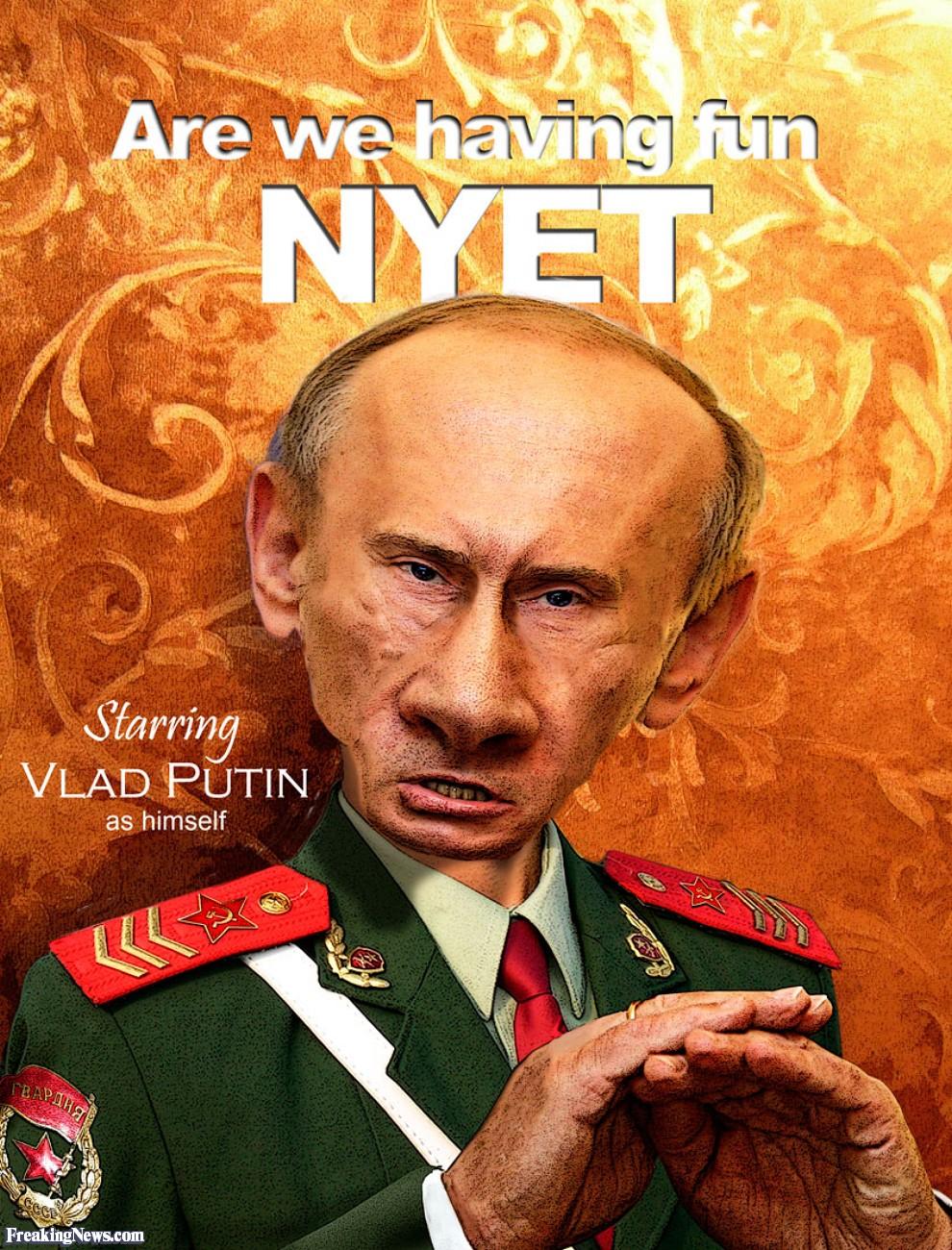 Vladimir putin international man of misery al fin next level international man of misery httpfreakingnewsvladimir fandeluxe Image collections