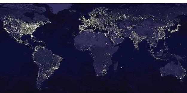 Africa Unplugged http://www.ecopowerafrica.com/Electricity%20in%20Africa.html