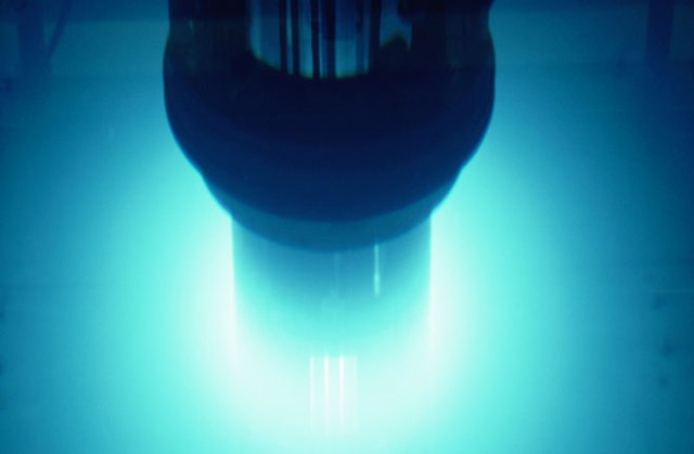 Nov. 2014 Cold Fusion Update http://ascensionlifestyle.org/why-you-should-care-about-cold-fusion/