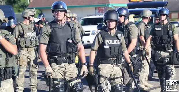 There Before It Happens http://www.infowars.com/texas-town-sees-61-drop-in-crime-after-kicking-out-cops/