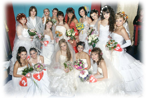 Of Russian Brides So What 114