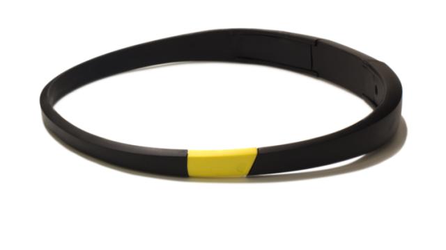 EEG Headband http://www.latimes.com/business/technology/la-fi-tn-daqri-melon-20150219-story.html