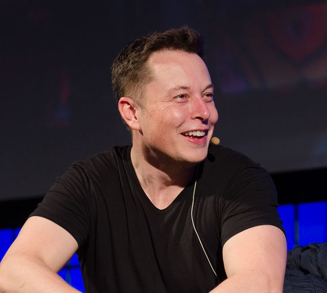 Elon Musk https://upload.wikimedia.org/wikipedia/commons/thumb/0/04/Elon_Musk_-_The_Summit_2013.jpg/220px-Elon_Musk_-_The_Summit_2013.jpg