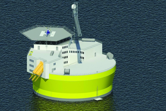 Floating Nuclear Plant https://newsoffice.mit.edu/2015/new-look-floating-nuclear-power-0624