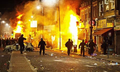 Multicultural Party in Ferguson http://beforeitsnews.com/politics/2014/11/ferguson-mayor-begged-for-national-guard-help-last-night-request-denied-video-interview-2668388.html