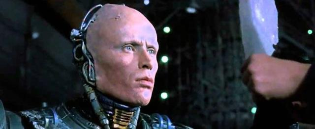 Cyborg Guardian http://picturequotes.info/images/go-back-gallery-for-robocop-actor