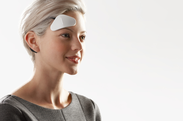 Cyborg Planet http://www.phillyvoice.com/new-wearable-device-energy-jolt-calming-vibes/