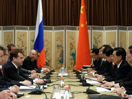 Russia vs. China vs. World http://www.worldaffairsjournal.org/article/coming-collapse-authoritarians-china-and-russia-face-endgame