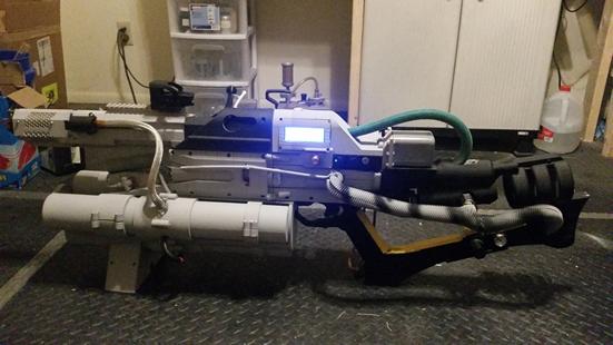 Handheld 3D Printed Railgun https://www.inverse.com/article/7243-some-genius-3d-printed-a-railgun-that-fires-projectiles-559-mph