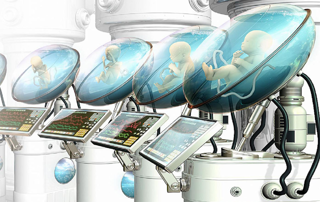 Artificial Wombs in a Row http://ieet.org/index.php/IEET/more/pelletier20121113