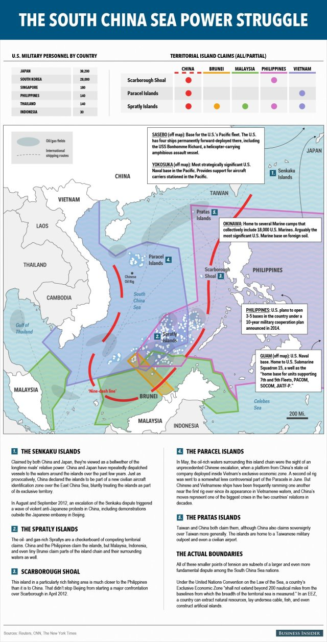 China's Territorial Bubble http://www.businessinsider.com/china-shadowed-us-navy-destroyer-near-disputed-south-china-sea-islands-2015-10