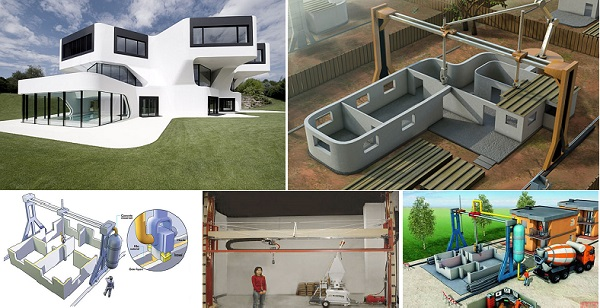 3D Print House Design http://www.goodshomedesign.com/revolutionary-3d-printer-promises-to-build-a-house-in-24-hours/
