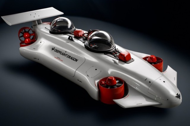 Hovercraft Submarine http://www.roccanews.com/heres-what-the-worlds-first-hovercraft-submarine-hybrid-looks-like/