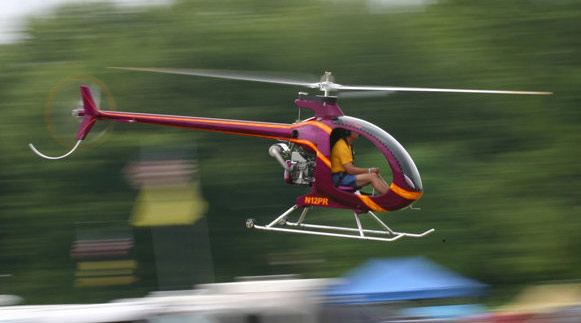Mosquito Personal Helicopter http://rotorfx.com/aircraft_services/mosquito_helicopter_sales/
