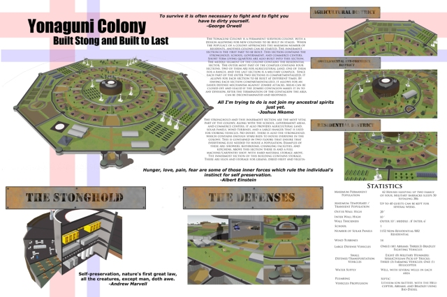 Yonaguni Colony https://zombiesafehouse.files.wordpress.com/2011/10/z1334_web.jpg