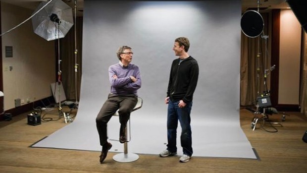 Green Energy Monkey-Boys? http://www.trustedreviews.com/news/bill-gates-teams-up-with-mark-zuckerberg-to-tackle-renewable-energy