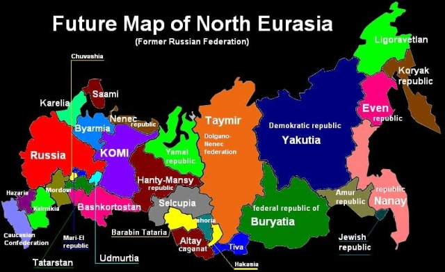 Collapse Now Unstoppable https://kazbeginews.wordpress.com/2011/01/23/the-collapse-of-the-russia-unstoppable/