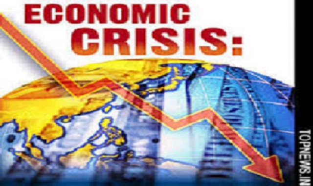 You Ain't Seen Nothin' Yet http://bbaworldwide.com/2014/11/23/assignment-global-financial-crisis/