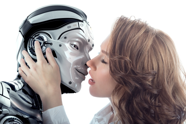 What Women Want? http://blogs.discovermagazine.com/lovesick-cyborg/2016/03/10/women-men-want-sex-robots