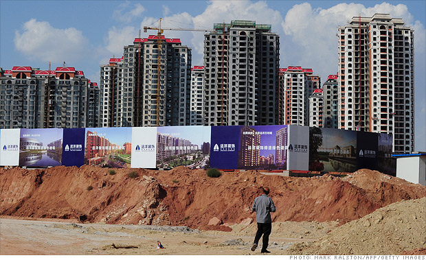 Bubbles Tend to Pop http://homevestorsfranchise.com/blog/2014/09/22/chinas-housing-bubble-pop/
