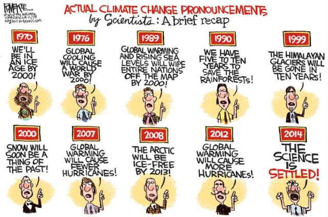 Changing Face of Climate Change http://www.thefederalistpapers.org/us/the-climate-change-scam-brilliantly-summed-up-in-one-cartoon