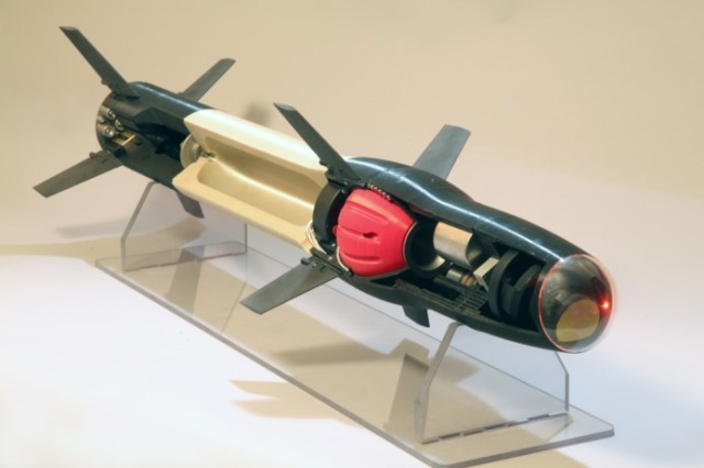 http://www.raytheon.com/news/feature/3d_printing.html