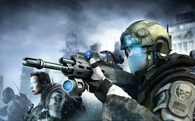 http://all4desktop.com/4164505-ghost-recon-shadow-wars.html
