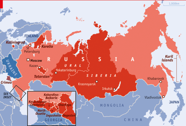 Russia Beyond Putin http://worldif.economist.com/article/12114/peril-beyond-putin