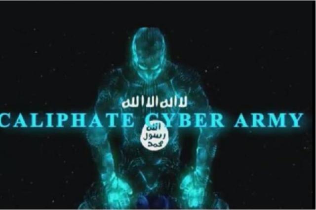 ISIS Hit List Originates in Kremlin