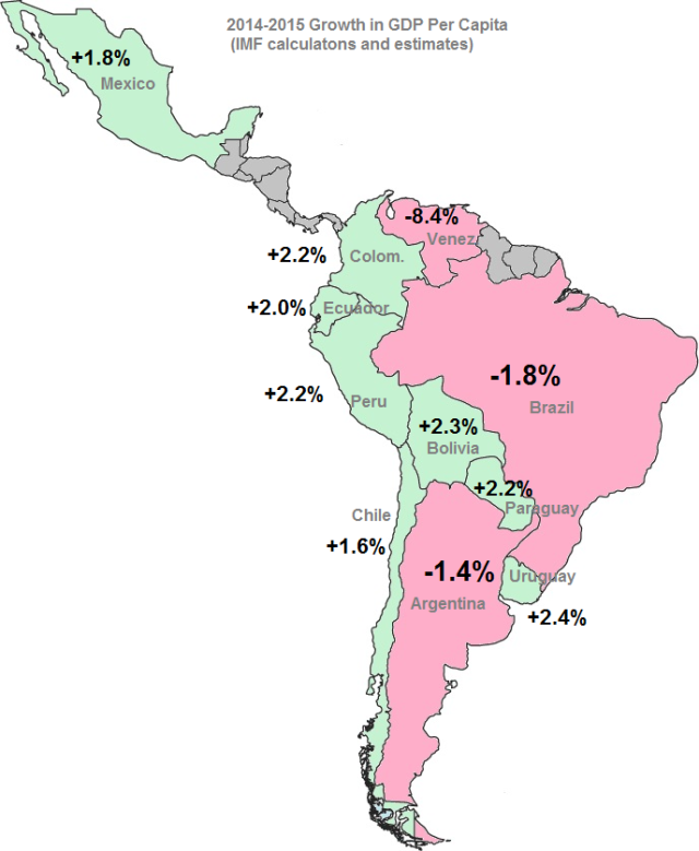 Latin American Left Source