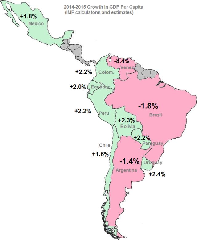 Latin American Left Source