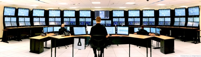 NuScale Control Room http://www.nuscalepower.com/our-technology/test-programs