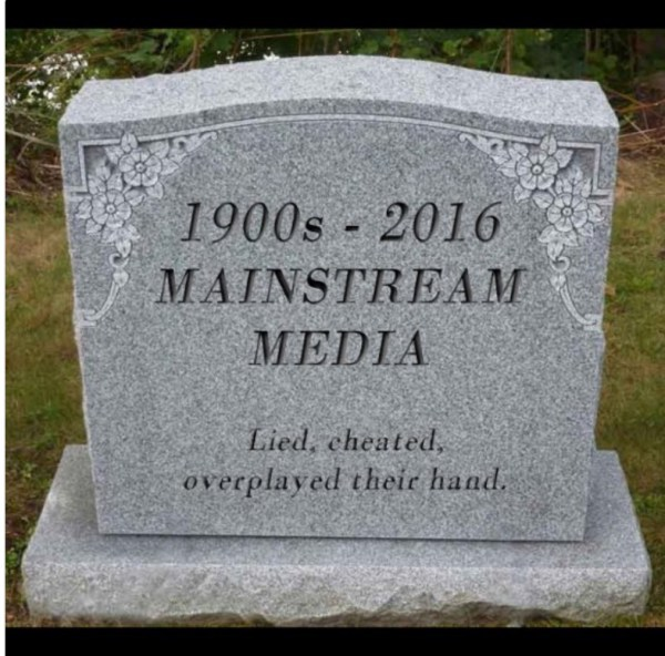 Skankstream Media Agonal, Buried Alive, On Subterranean Life Suppport Source