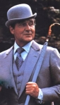 the_avengers_john_steed