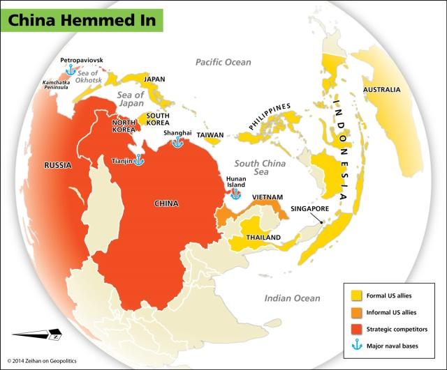 China Hemmed In http://zeihan.com/the-map-room/